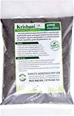 Krishnai Enriched Vermicompost