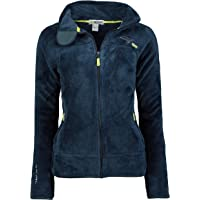 Geographical Norway Giacca Donna UPALINE