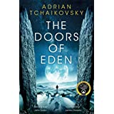The Doors of Eden (English Edition)
