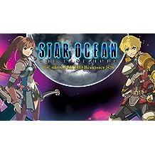 Star Ocean - The Last Hope (Standard Edition)