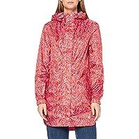 Joules Women's Golightly Rain Jacket