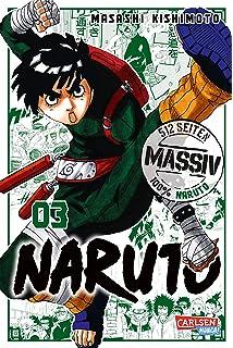 Tema 100 x 40 cm CosplayStudio Kakemono//Scroll P/óster de Naruto Kakashi Hatake
