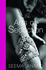 The Arts of Seduction