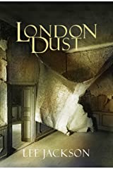 London Dust Kindle Edition