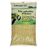 Erdtmanns Cacahuètes Onement Hachées pour Oiseaux 2,5 Kg