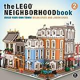 The Lego Neighborhood 2: Build Your Own City!