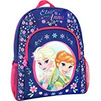 Disney Frozen Die Eiskönigin Kinder Rucksack