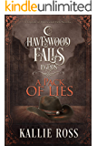 A Pack of Lies (Legends of Havenwood Falls Book 9)
