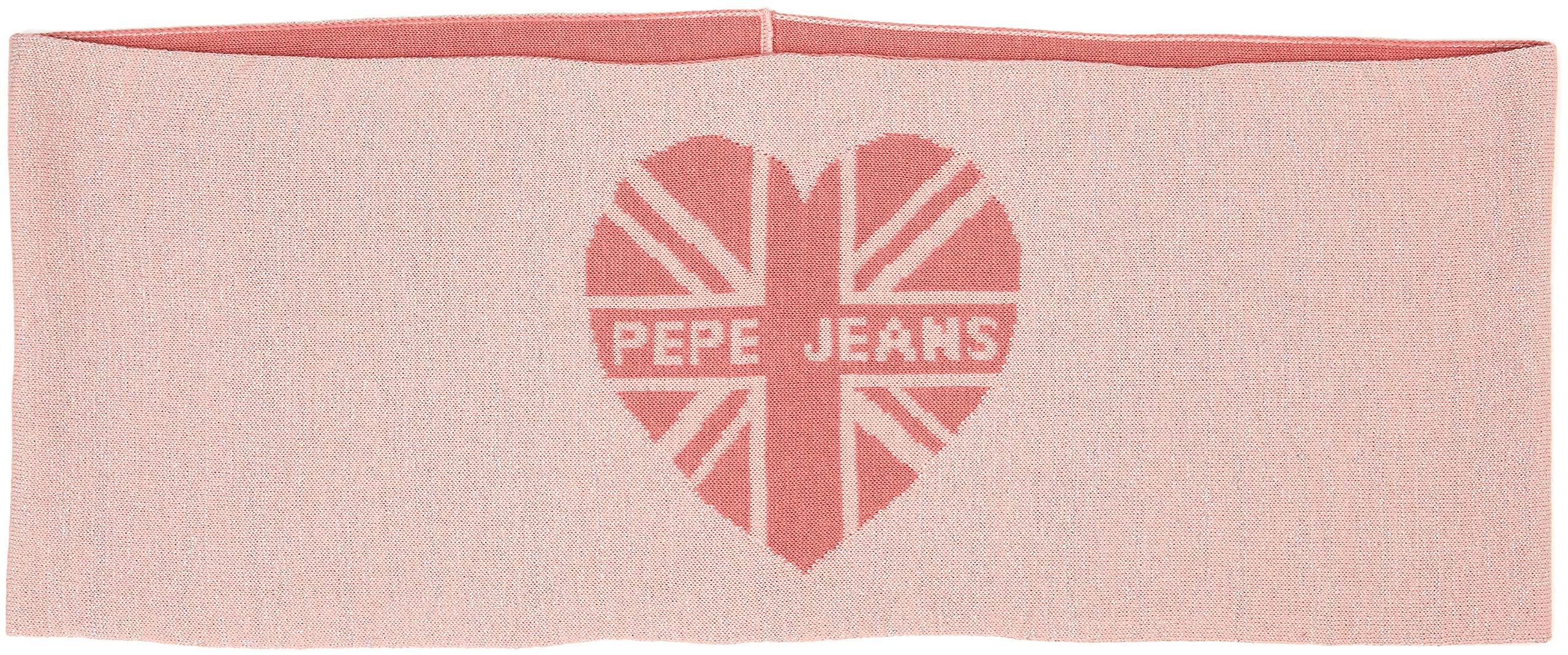 Pepe Jeans Bufanda para Niñas