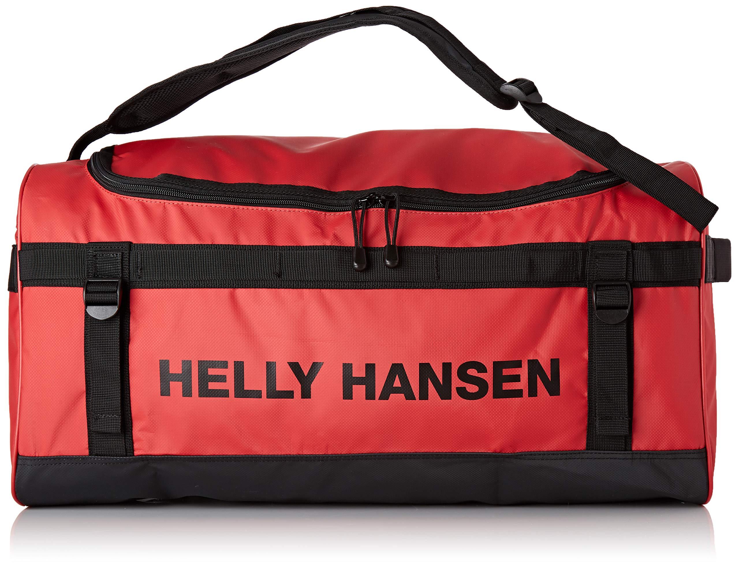 Helly-Hansen-Classic-Duffel-Bag
