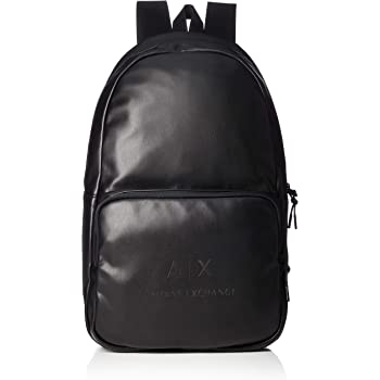 b63086f3ef94 Ea7 Train Prime U Black One Size  Emporio Armani EA7  Amazon.co.uk ...