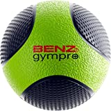 Original Benz Sport® - Progym - Medizinball