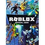 Roblox Annual 2020 (Annuals 2020)