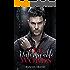 The unforgivable words: Sammelband