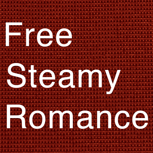 free-steamy-romance-for-kindle-uk-free-steamy-romance-for-kindle-fire-uk