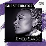 Das hört: Emeli Sandé