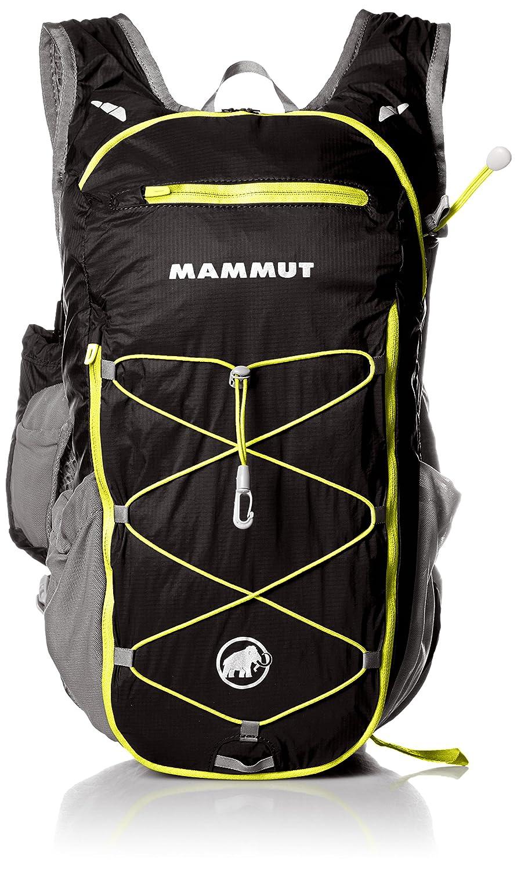 mammut backpacks australia