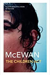 The Children Act Paperback