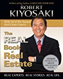 Real Book of Real Estate: Real Experts. Real Stories. Real Life.