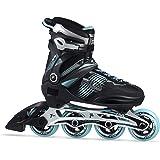 Fila Reptix 84 Lady Inline Skate