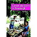 Kookboeken, eten & wijn