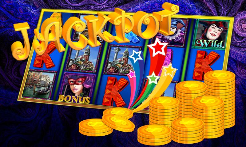 8 ball slots spelautomater på nätet