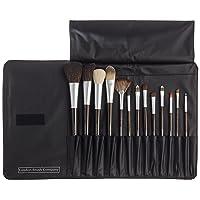London Brush Company Debut Makeup Brush Set by London Brush Company
