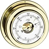 TFA 29.4010B Analogue Barometer