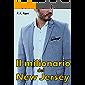 Il milionario del New Jersey