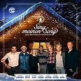 Sing Meinen Song-Das Weih