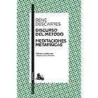Discurso del Método / Meditaciones metafísicas