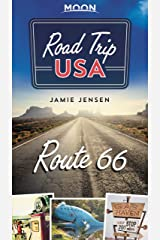 Road Trip USA Route 66 Kindle Edition
