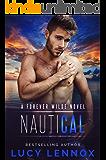 NautiCal: A Forever Wilde Novel