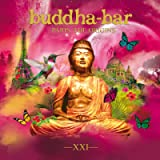 Buddha Bar Vol.21 Paris The Origins