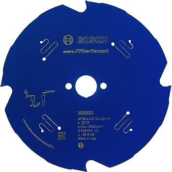 Acier Inoxydable türstation sonnerie sonnette usine plaque sonnette v2a 2