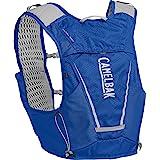 CAMELBAK Unisex - Ultra Pro Vest Drinkvest voor volwassenen