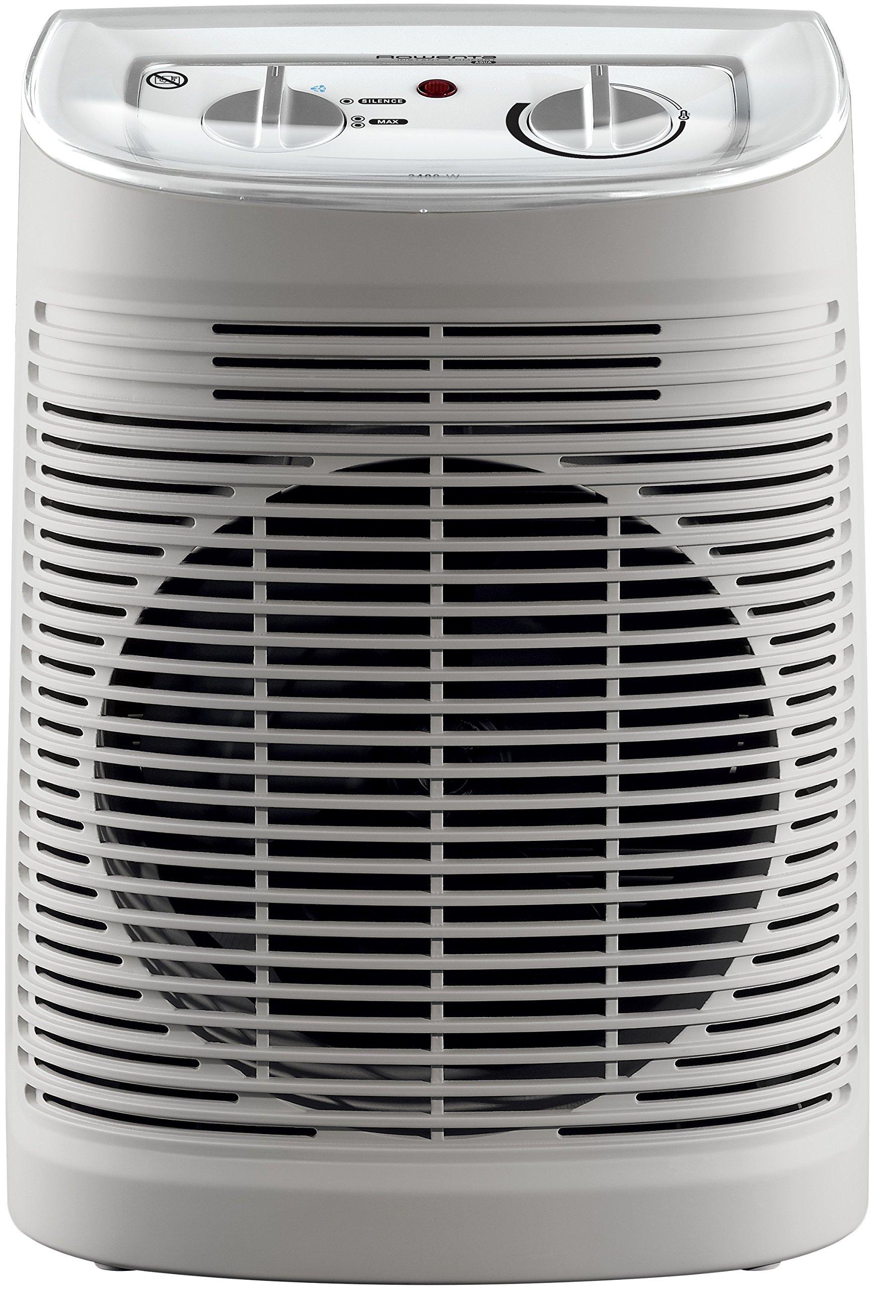 Rowenta-SO6510-Instant-Comfort-Aqua-Termoventilatore-Termoconvettore-Potente-e-Silenzioso-Uso-Sicuro-in-Bagno