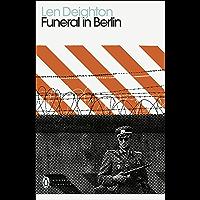 Funeral in Berlin (Penguin Modern Classics) (English Edition)