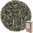 """Núm. 1419: Té verde orgánico """"Bancha de Japón"""" - hojas sueltas ecológico - 100 g - GAIWAN® GERMANY - té verde de la agricultu"""