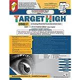 Target High 6th Premium Edition