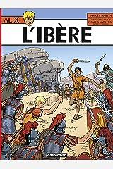 Alix (Tome 26) - L'Ibère (Alix, les albums) Format Kindle