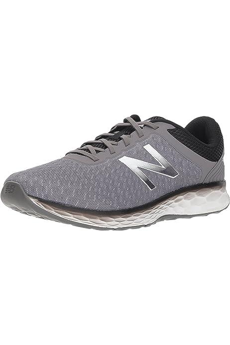 New Balance Summit KOM Gore-Tex h, Zapatillas de Running para ...