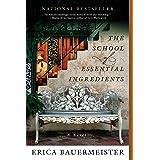 The School of Essential Ingredients: 1 (A School of Essential Ingredients Novel)
