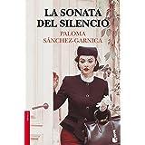 La sonata del silencio (NF Novela)