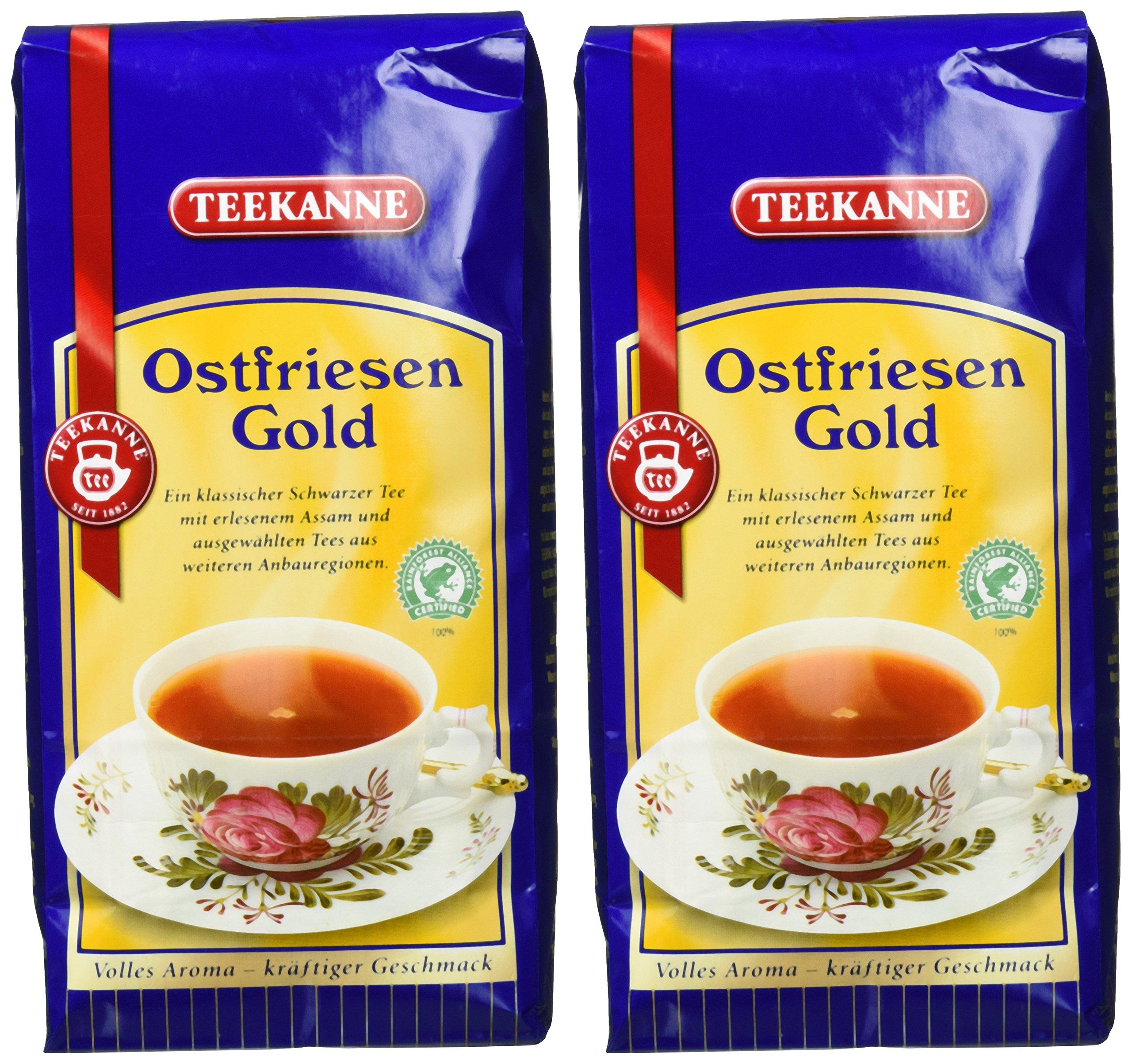 Teekanne-Ostfriesen-Gold-500g-2er-Pack-2-x-500-g