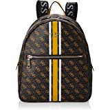 Guess Vikky Backpack, Bags Hobo Donna, Taglia Unica