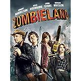Zombieland [KAUFEN]