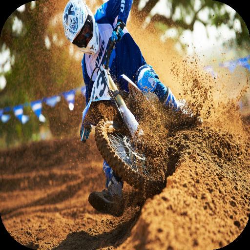 Extreme Motocross 2014 - Kostenlose Sport-spiele
