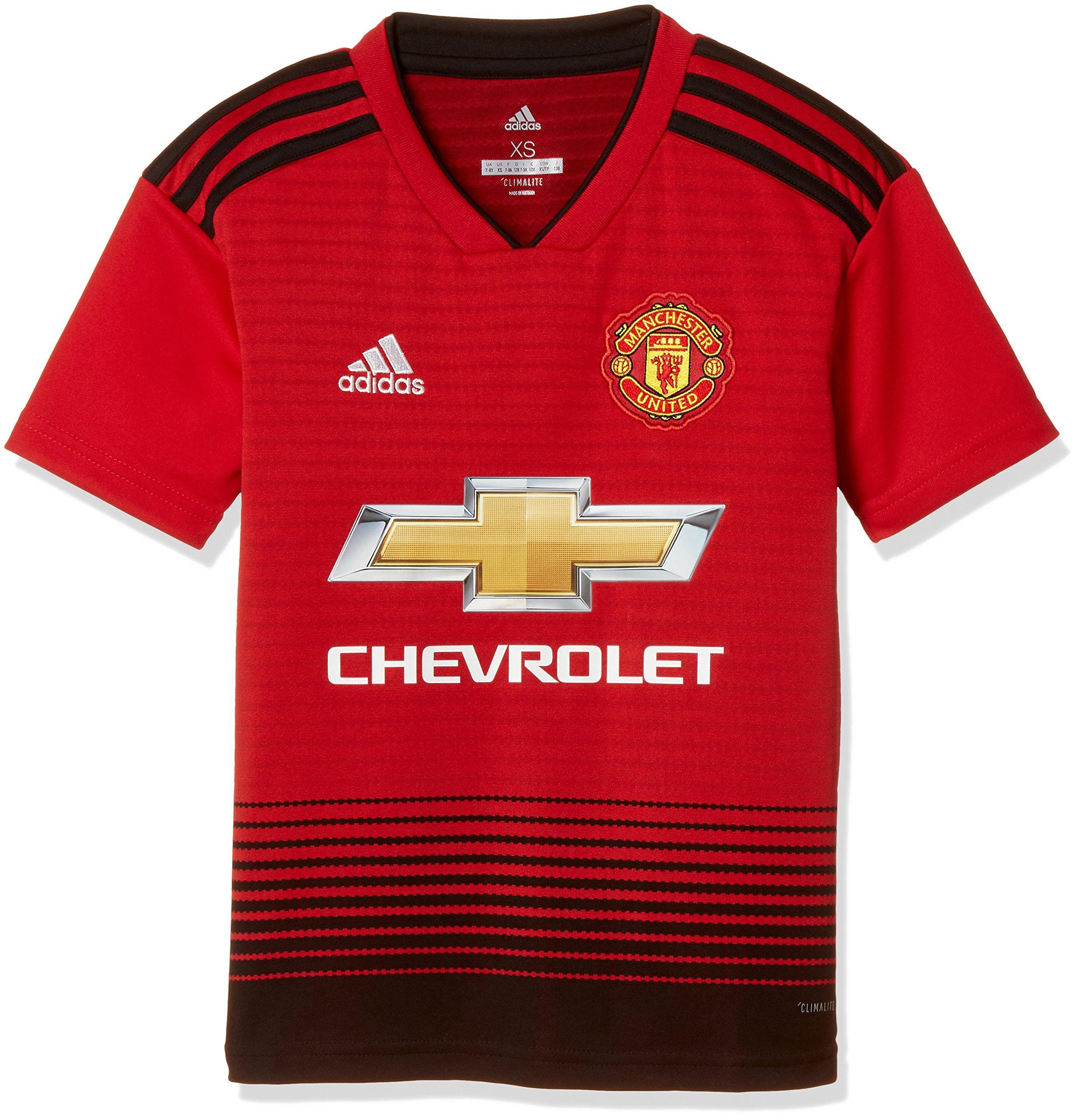 Nike FCB M Nk BRT Stad JSY SS Hm Camiseta 1ª equipación FC Barcelona ... f917fae0798ac