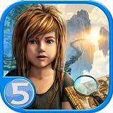 Lost Lands 3: The Golden Curse